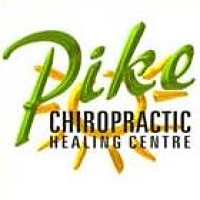Pike Chiropractic Healing Centre